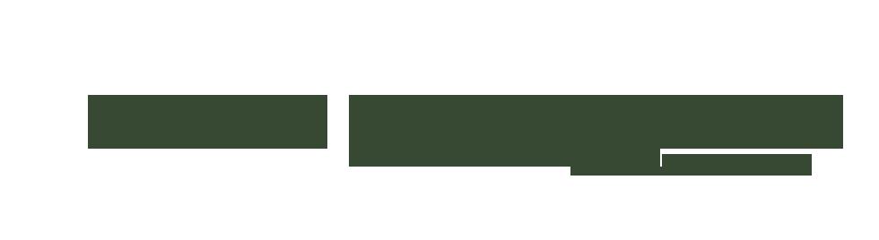 Climate Change T-shirts